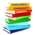Dunchurch Library